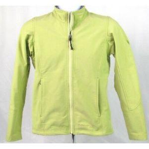 Women's Marmot Softshell Jacket